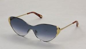 Okulary przeciwsłoneczne Chloe CE163S_6020_816