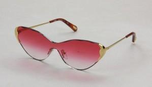 Okulary przeciwsłoneczne Chloe CE163S_6020_823