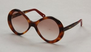 Okulary przeciwsłoneczne Chloe CE2743S_5518_270