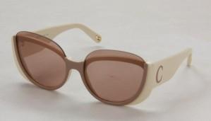 Okulary przeciwsłoneczne Chloe CE754S_5917_110