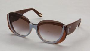 Okulary przeciwsłoneczne Chloe CE754S_5917_286