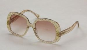 Okulary przeciwsłoneczne Chloe CE755SR_5420_210