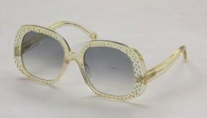 Okulary przeciwsłoneczne Chloe CE755SR_5420_799