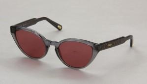Okulary przeciwsłoneczne Chloe CE757S_5519_035