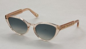 Okulary przeciwsłoneczne Chloe CE757S_5519_749