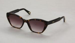 Okulary przeciwsłoneczne Chloe CE760S_5416_219