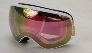 Okulary przeciwsłoneczne Chloe X2S_CASSIDY