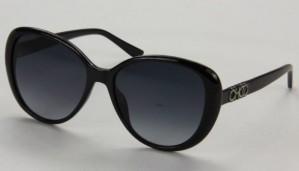 Okulary przeciwsłoneczne Jimmy Choo AMIRAGS_5717_8079O