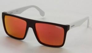 Okulary przeciwsłoneczne Carrera CARRERA5039S_5816_25QUZ