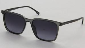 Okulary przeciwsłoneczne Hugo Boss BOSS1086S_5616_KB79O
