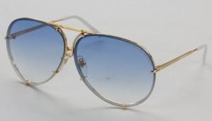 Okulary przeciwsłoneczne Porsche Design P8478_6610_W