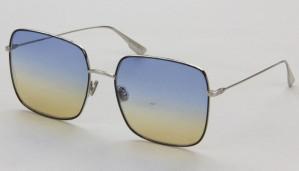 Okulary przeciwsłoneczne Christian Dior DIORSTELLAIRE1_5918_84J84