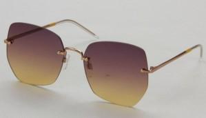 Okulary przeciwsłoneczne Tommy Hilfiger TH1667S_5718_S9EDG
