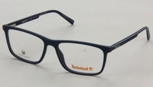 Oprawki Timberland TB1623_5616_091