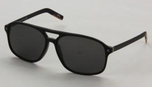 Okulary przeciwsłoneczne Ermenegildo Zegna EZ0151_6014_05D