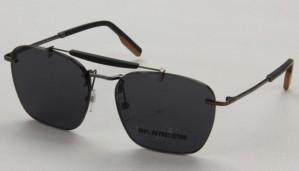 Okulary przeciwsłoneczne Ermenegildo Zegna EZ0155_5916_08A