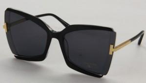 Okulary przeciwsłoneczne Tom Ford TF766_6319_03A