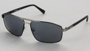 Okulary przeciwsłoneczne Harley Davidson HD0937X_6114_01C