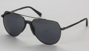 Okulary przeciwsłoneczne Harley Davidson HD0939X_6014_08C