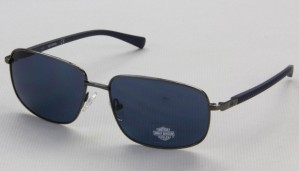 Okulary przeciwsłoneczne Harley Davidson HD0941X_6016_08V