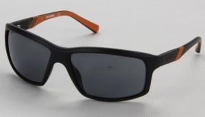 Okulary przeciwsłoneczne Harley Davidson HD0944X_6216_02C