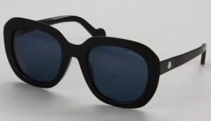 Okulary przeciwsłoneczne Moncler ML0141_5423_01V