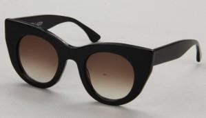 Okulary przeciwsłoneczne Thierry Lasry BLUEMOONY_4725_101