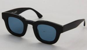 Okulary przeciwsłoneczne Thierry Lasry DARKSIDY_4531_101