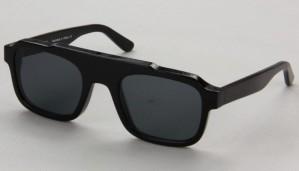 Okulary przeciwsłoneczne Thierry Lasry FATALITY_5324_101
