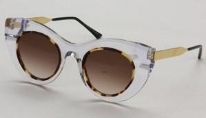 Okulary przeciwsłoneczne Thierry Lasry REVENGY_4524_00