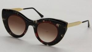 Okulary przeciwsłoneczne Thierry Lasry REVENGY_4524_620
