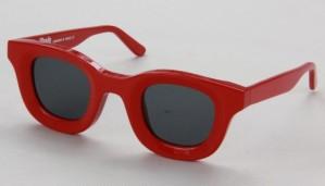 Okulary przeciwsłoneczne Thierry Lasry RHODEO_4330_657