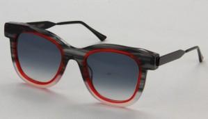 Okulary przeciwsłoneczne Thierry Lasry SAVVVY_4922_004