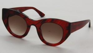 Okulary przeciwsłoneczne Thierry Lasry UTOPY_4827_599