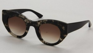 Okulary przeciwsłoneczne Thierry Lasry UTOPY_4827_620