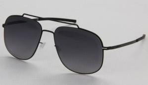 Okulary przeciwsłoneczne ic! berlin AVUS_5815_BLACK
