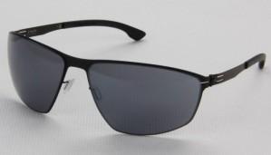 Okulary przeciwsłoneczne ic! berlin ISEE_6615_BLACK