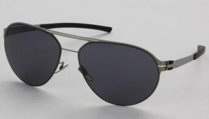 Okulary przeciwsłoneczne ic! berlin T42_6017_CERAMICMATT