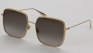 Okulary przeciwsłoneczne Christian Dior DIORBYDIOR3F_5918_00086