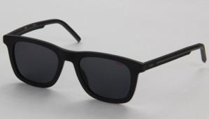 Okulary przeciwsłoneczne HUGO HG1065S_5120_003IR