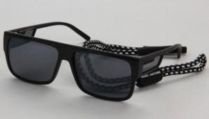 Okulary przeciwsłoneczne Marc Jacobs MARC412S_5814_003T4