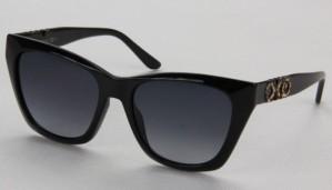 Okulary przeciwsłoneczne Jimmy Choo RIKKIGS_5518_8079O