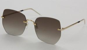 Okulary przeciwsłoneczne Tommy Hilfiger TH1667S_5718_01QHA