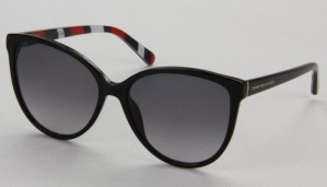 Okulary przeciwsłoneczne Tommy Hilfiger TH1670S_5716_8079O