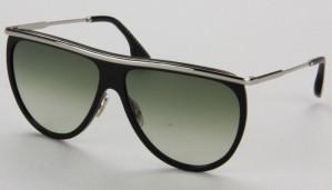 Okulary przeciwsłoneczne Victoria Beckham VB155S_6013_001