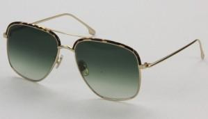 Okulary przeciwsłoneczne Victoria Beckham VB200S_5716_716