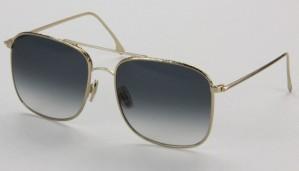 Okulary przeciwsłoneczne Victoria Beckham VB202S_5917_701