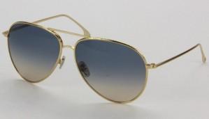 Okulary przeciwsłoneczne Victoria Beckham VB203S_6213_706