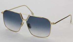 Okulary przeciwsłoneczne Victoria Beckham VB204S_6010_704
