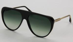 Okulary przeciwsłoneczne Victoria Beckham VB600S_6214_001